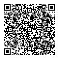 NTT DoCoMo 用 アドレス帳バーコード